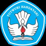 logo-dinas-pendidikan-4-150x150