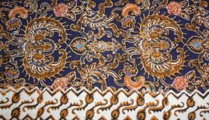 Batik Cuwiri 1