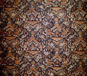 Batik Cuwiri 3