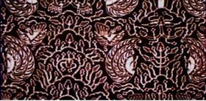 Batik Sida Mukti 2