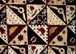 Batik Tambal 3