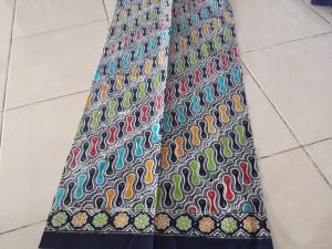 Toko - Batik Madura 1
