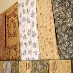 batik-warna-alam